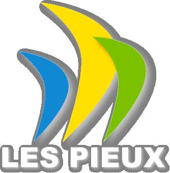 Mairie Les Pieux