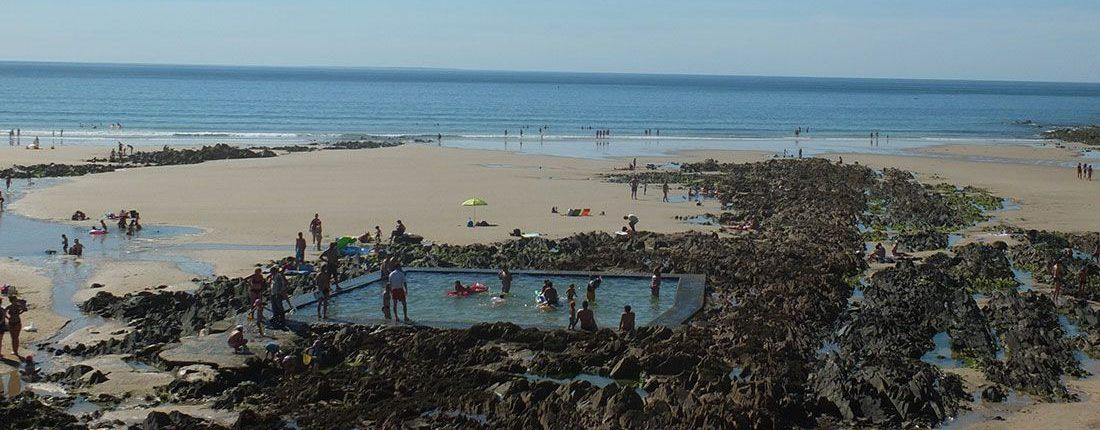 plage_piscine