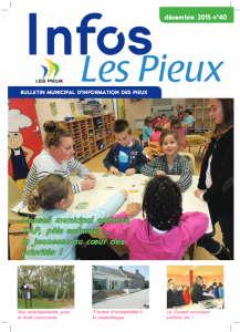 journal-municipal-decembre-2015