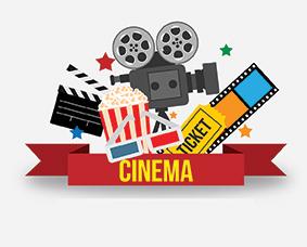 cinéma pass