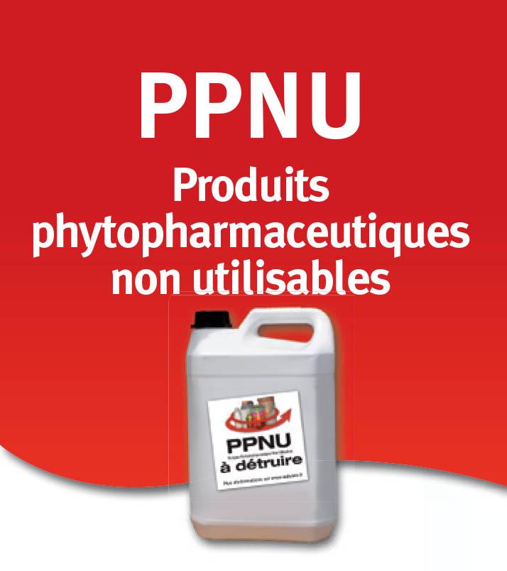 Collecte de produits phyto pharmaceutiques non utilisables for Chambre agriculture manche