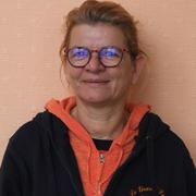 Véronique JORET