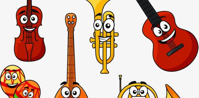 Mediatheque Temps Musical Pour Les Enfants Mairie Les Pieux